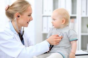 Sağlık ocakları dezenfeksiyon ve ilaçlama