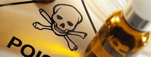 pestisit haşere ilaçları sınıflandırma