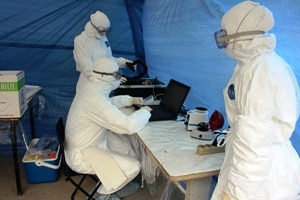 salgın hastalıklar bilimi