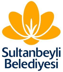 Sultanbeyli İlaçlama